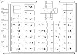 2006 hyundai santa fe fuse box wiring diagram master • 2011 hyundai tucson fuse box diagram wiring diagram for you u2022 rh atesgah com 2002 hyundai santa fe fuse box diagram 2005 hyundai santa fe fuse box