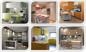 Small Picture Kitchen Cabinet Kuala Lumpur Malaysia