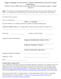 Certification Letter For Payment Employer Certificate Format Payroll