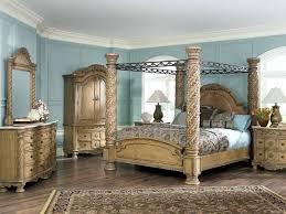 antique bedroom decor. Best 25 Antique Bedroom Sets Ideas On Pinterest For Furniture Idea 16 Decor