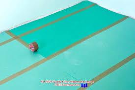 laying laminate flooring over carpet can you lay laminate flooring