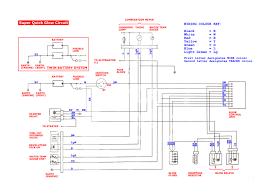 2000 mitsubishi montero wiring diagram all wiring diagram 1995 mitsubishi montero fuse diagram wiring diagram online 2000 toyota sienna wiring diagram 1998 mitsubishi