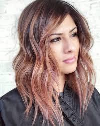 Short Hairstyles Short Hair Color Trends Spring 2015 Short Hair