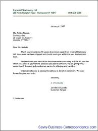 Indented Business Letter Format. | Business Letters | Pinterest ...