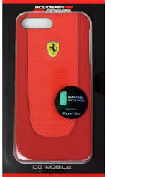 Check out our ferrari iphone case selection for the very best in unique or custom, handmade pieces from our phone cases shops. Ferrari Back Cover For Apple Iphone 7 Plus Ferrari Flipkart Com