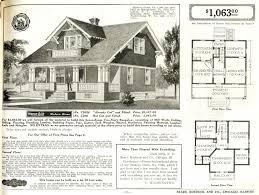 April   Sears Modern HomesWestly