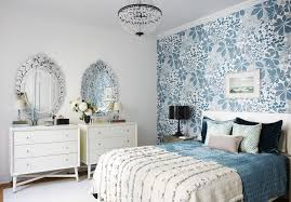 Apartment Bedroom Decorating Ideas Cool Decorating Ideas