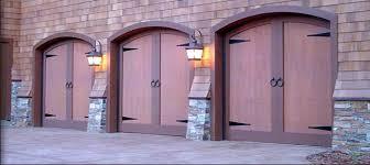 best garage doorsbest garage doors with regard to Current Household  csublogscom