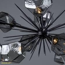 chandelier lights for bedrooms fresh beautiful bedroom light fixtures