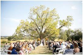 taryn brad walker s overlook wedding