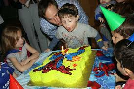 Best kids\u0027 birthday party places in New York City