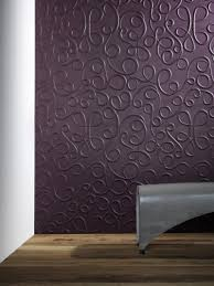 wall texture paint designs living room blue textured