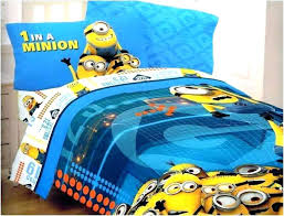 ninja turtle bedding set – Pages Ideas Sample Examples