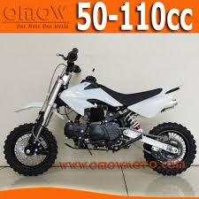 list manufacturers of pit bike 110cc buy pit bike 110cc get
