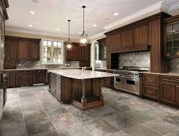 Kitchen Floor Tile Patterns New Floor Tile Design Ideas Kitchen Hatchfestorg The Best Kitchen