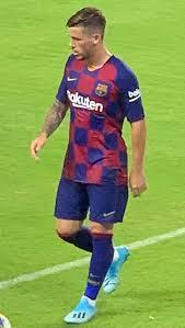 Carles Pérez - Wikipedia