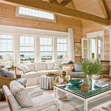 beach looking furniture 1000 images about zen seaside beach casual on pinterest beach houses beach homes beach style bedroom furniture