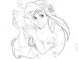 Princess Jasmine Coloring Pictures Jasmine Coloring Pages Coloring