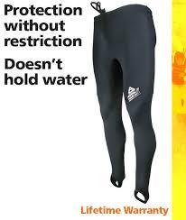 Adrenalin 2p Thermal Long Pants