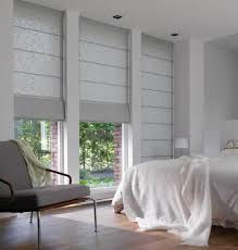 Bedroom  Bedroom Window Treatments  Window Treatments Small - Master bedroom window treatments