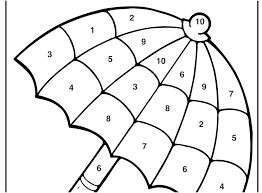 Easy kindergarten math worksheets printable   Download them and try ...