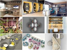 Accredited Online Interior Design Schools Interior Awesome Ideas