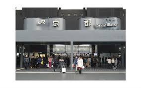 京都のホテル選びどのエリアに宿泊する日本の観光情報はjourney Of