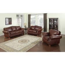 italian designer leather sofas then new italian leather sofa set abbyson living tuscan premium italian