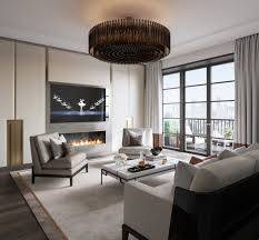 New York Themed Bedroom Decor New York City Apartment Id Guestroom Suite Pinterest New