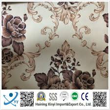 china 100 cotton african wax print fabric for clothes china printed fabric sofa fabric