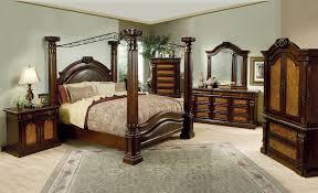 Bedroom Design Amazing Aarons Couches Discount Bedroom Sets Bobs