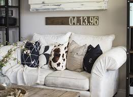 decorating couch sectional black room furniture without grey sofas wall red pictures dark living white table