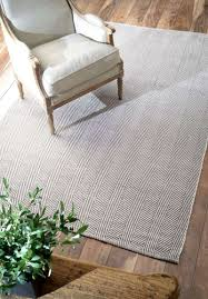 decoration oval indoor outdoor rugs oval woven area rugs plaited decorationoval indoor outdoor rugs oval woven area rugs plaited wool rug grey oval rug