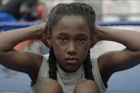 New movie The Fits perfectly captures childhood loneliness, with a ...