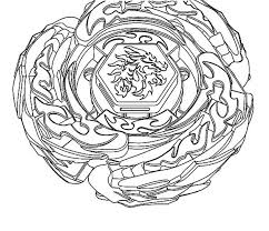 Small Picture Get This Printable Beyblade Coloring Pages Online 59808