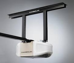 chamberlain universal garage door remoteChamberlain Universal Premium Installation Kit