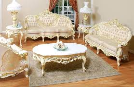 contemporary victorian furniture. Victorian Living Room Furniture Sofas Style Sofa Sets Modern . Contemporary