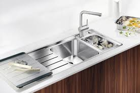 full size of kitchen sink awesome elkay double bowl sink undermount stainless steel sink kohler