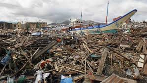 Image result for yolanda aftermath