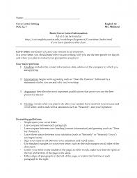 Purdue Owl Cover Letter Cover Letter Heading Purdue Owl Cover