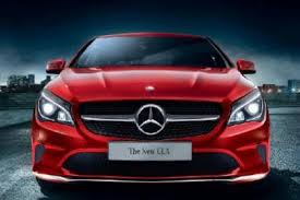 It has a more powerful and more efficient engine giving 221 horsepower and results in 25 mileage in city while up to 35 mpg on highway. Mercedes Benz Cla Price In India 2020 Mercedes Benz Cla Starting Price Images Mileage Specs And Reviews The Financial Express