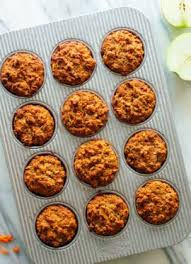Healthy Baked Goods Recipes Cookie And Kate