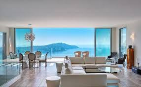 immobilier de prestige au bord de l eau sur la côte d azur