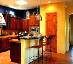 kitchen cabinets countertops and flooring combinations kitchen cabinets and countertops kitchen cabinet trends