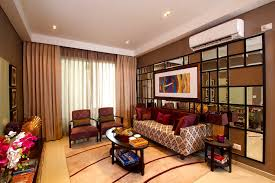 Modern Pop Ceiling Designs For Living Room Simple False Ceiling Designs For Halls 10 Ideas To Keep It