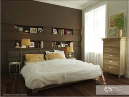 bedroom ideas for young adults boys. Full Size Of Bedroom Design:bedroom Ideas Natural With Interior Boys Teen Affordable Men For Young Adults