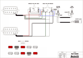 esp guitars wiring diagram wiring diagram libraries esp wiring diagram wiring diagram schematicsesp wiring diagrams wiring diagrams hagstrom wiring diagrams esp pickup