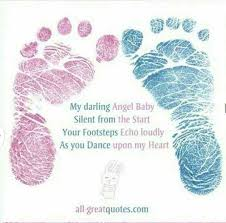 Baby Loss Quotes Classy Pregnancy Loss Quotes Amusing Best 48 Baby Loss Tattoo Ideas On