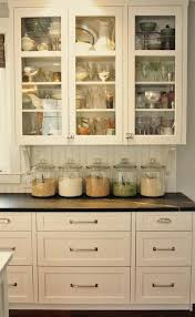 white dove cabinets benjamin moore paint colours for kitchen