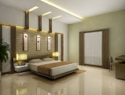 best home interior design websites. Medium Size Of Interior Design:best Home Design Websites Ideas Spectacular With Style Office Best M
